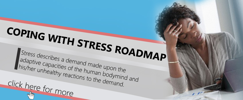 coping_with_stress_roadmap